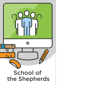 School of the Shepherds Individual Courses