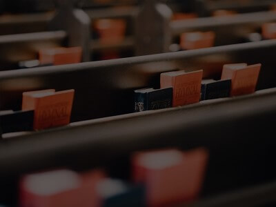 Providing Biblically Based Resources | Biblical Eldership