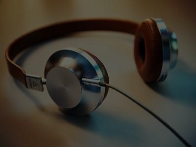 Bonus: Audio Testimony About Transition